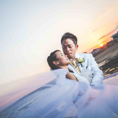 10 Things You Must Know When Planning Destination Wedding