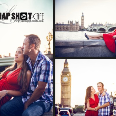 2016 Valentine's day photography special offer