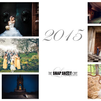 The Best of 2015