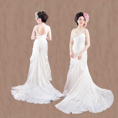 Gown and Accessories Hire
