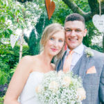 Amy & Matthew Medlam